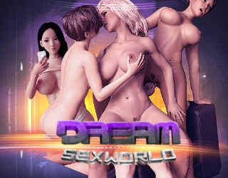 DreamSexWorld free download