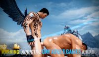 gay sex games 3D
