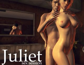 Juliet Sex Session download free game